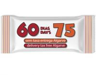 60 days delivery tax free 75 algarve