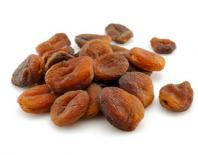 dried apricot kg