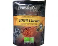 cocoa powder destination 250gr