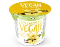 vegan cocogurte with vanilla biedermann 150gr