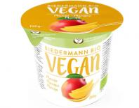 vegan cocogurte with mango biedermann 150gr