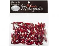 dried chillies quinta do montalto 20gr