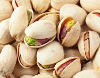 pistachio roasted and salted kg