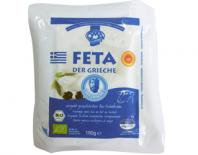 greek feta cheese oma 180gr