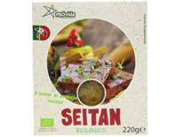 vegan seitan próvida 220gr (room temperature)