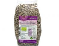 sunflower seeds biodharma 200gr