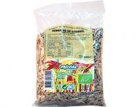 sunflower seeds provida 200gr