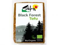 black forest tofu taifun 200gr