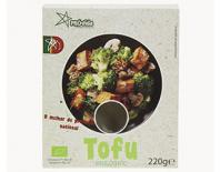 vegan tofu próvida 220gr(room temperature)