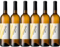 white wine maximos 0,75L