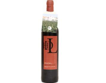 red wine herdade dos lagos 0,75L