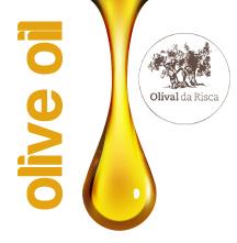 azeite olival risca