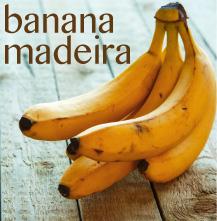banana mad ing