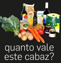 cabaz FB