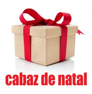 cabaz natal