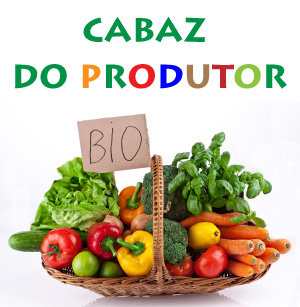 cabaz do produtor