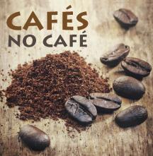 caf�s no caf�