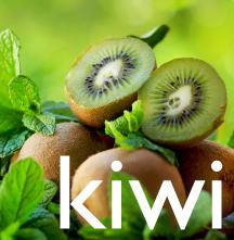 kiwi ing