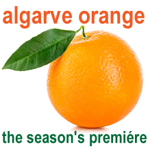 laranjas ing