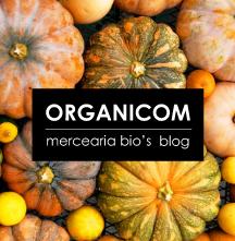 organicom ing