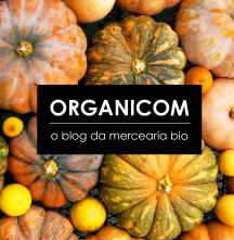 organicom pt