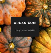 organicom