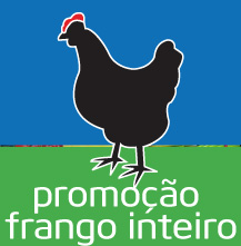 promo galinha