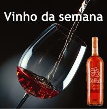 vinho semana MCR