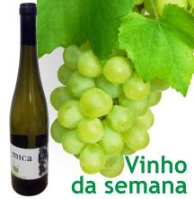 vinho semana VM