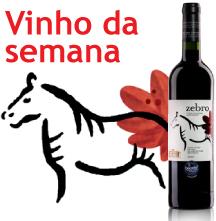 vinho semana ZT