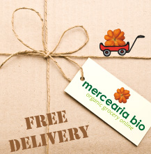 Free Delivery Campaign