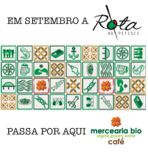 A Rota do Petsico