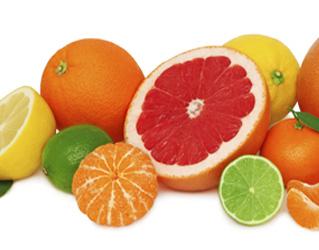 Resultado de imagem para citrinos