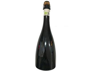 vinho espumante rosé bruto bonjardim 0,75L