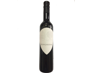 red wine 2015 bonjardim 0,75L