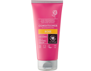 conditioner of roses urtekram 180ml