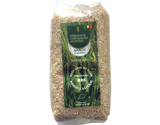 whole long rice herdade carvalhoso 1kg
