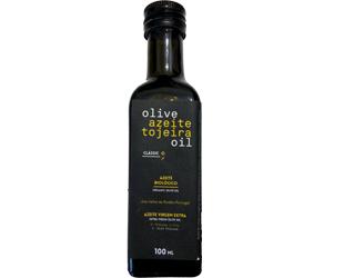 olive oil tapada da tojeira 100ml