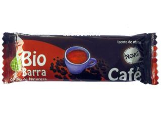 barrita frutos secos com café s/ glúten bio barra 30gr