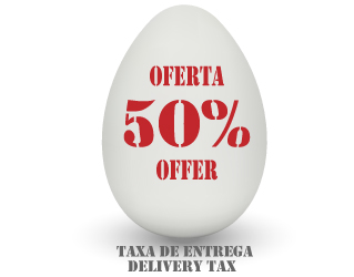 free tax delivery Albufeira