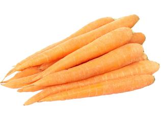 portuguese carrot