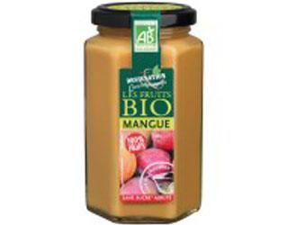 sugar free mango jam destination 300gr