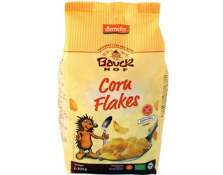 corn flakes demeter bauck hof 325gr