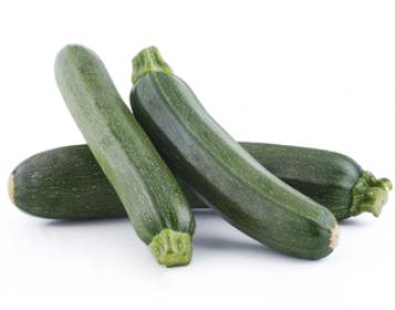 courgette