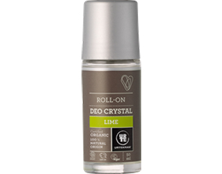 desodorizante deo roll-on lima urtekram 50ml