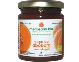 pumpkin jam small