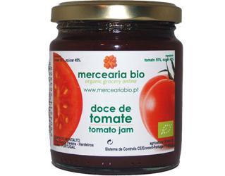 tomato jam small 230gr