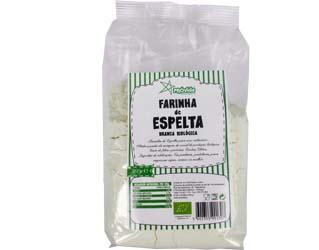 white spelt flour próvida 0,5kg