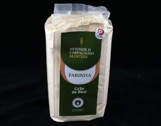 Melhorador de farinha onde comprar em portugal