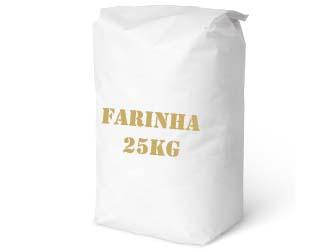 white spelt flour próvida 25kg